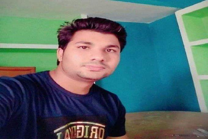 हमीरपुर: भाई के अंतिम संस्कार से पहले बहन ने लगाया मां बाप पर हत्या का आरोप, जांच शुरू