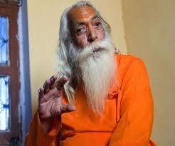 अयोध्या: राम मंदिर के मुख्य पुजारी की तबीयत बिगड़ी, पीजीआई में भर्ती