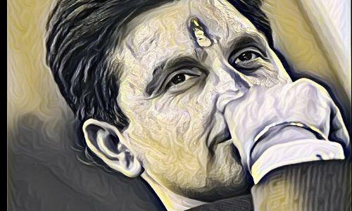 डॉ कुमार विश्वास ने बोला वित्त मंत्री पर हमला, प्याज़ न खाने से लोकमंगल तो स्विस बैंक डिटेल में गोपनीयता क्यों?