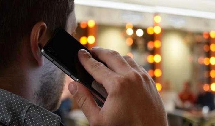 फिर झटका देने की तैयारी में टेलिकॉम कंपनियां, महंगे होंगे मोबाइल रिचार्ज प्लान!