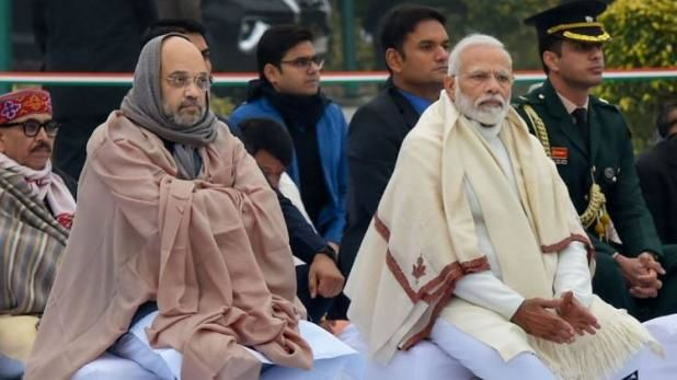 झारखंड की हार करती है इस और इशारा, आदिवासियों ने BJP को को क्यों नकारा?