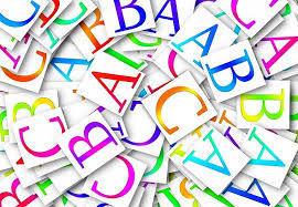 आपके नाम का पहला अक्षर खोलेगा कई राज, एक क्लिक में जानिए- यहां?