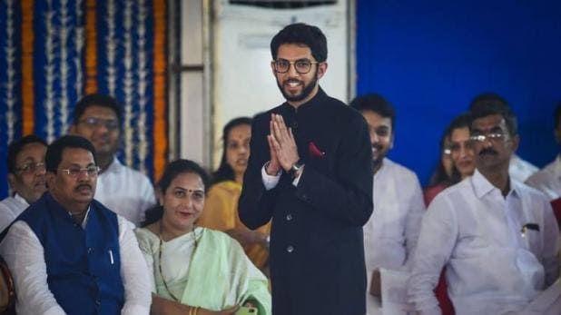 कितने विधायकों की कुर्बानी के बाद हुई महाराष्ट्र में बाप बेटा की हर इच्छा पूरी!