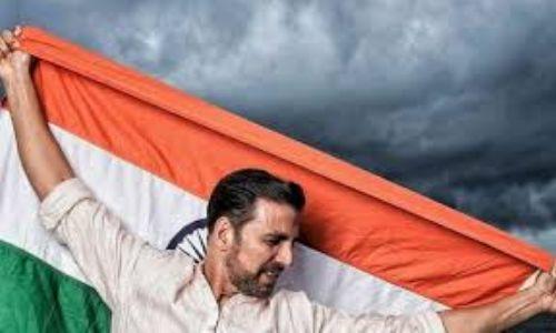 मोदी के चहेते एक्टर को नही है भारत की नागरिकता