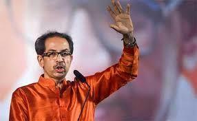राजनीतिक सियासत में उद्धव ठाकरे ने चली नई चाल, महाराष्ट्र में आज हो सकता है विभागों का आवंटन,