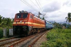 इंडियन रेलवे में होगा सिर्फ एक हेल्पलाइन नंबर 139 मिलेंगी ये सेवाएं