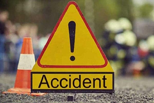 रायबरेली: सड़क हादसों में व्यवसायी समेत तीन की मौत