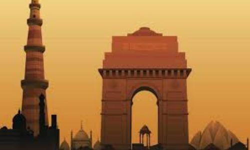 जानिए पहली बार दिल्ली में कब हुए थे चुनाव और कौन बना था पहला मुख्यमंत्री...