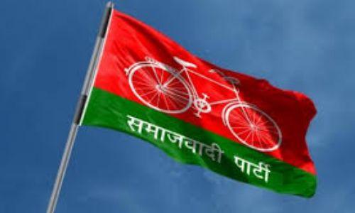 दिल्ली चुनाव में इस पार्टी को समर्थन दे सकती है समाजवादी पार्टी