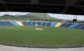 India vs Sri Lanka 3rd T20I Match: जानें पुणे में पिच और मौसम का हाल