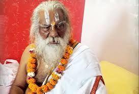 राम जन्मभूमि न्यास के प्रमुख महंत नृत्य गोपाल दास की सुरक्षा बढ़ी,अब जेड प्लस में रहेंगे