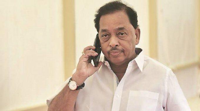 महाराष्ट्र में क्या शिवसेना के 35 विधायक नाराज, तो क्या होगा उद्धव सरकार का हाल?