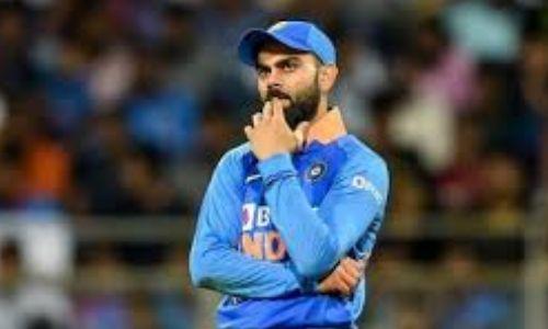 विराट की बढ़ी मुश्किलें, आखिरी वनडे में 2 खिलाड़ियों का खेलना तय नहीं