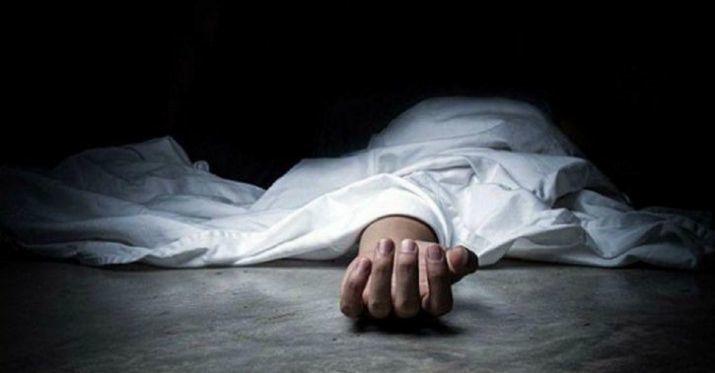 सीतापुर: लॉक डाउन की सख़्ती से युवक ने लगाई नंदी में छलांग, मौत