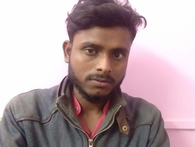 वाराणसी:आईएसआई एजेंट गिरफ्तार, राम जन्मभूमि और मोदी की रैलियों के फोटो-वीडियो भेजता था पाकिस्तान