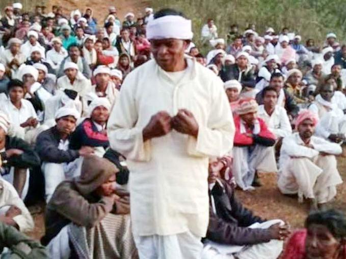 झारखंड में पत्थलगड़ी का विरोध करने वाले 7 लोगों की हत्या, 3 दिन पहले किया गया था अगवा , कैसे हुआ तीन दिन में ये वाकया!