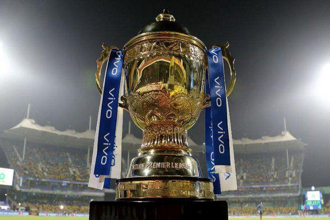 टीम इंडिया के तीन बड़े खिलाड़ी चोटिल, एमएस धोनी के साथ अब IPL से ही करेंगे मैदान पर वापसी