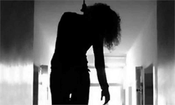 Hyderabad: 31 साल की महिला इंजीनियर ने किया सुसाइड, पति का टॉर्चर CCTV में कैद