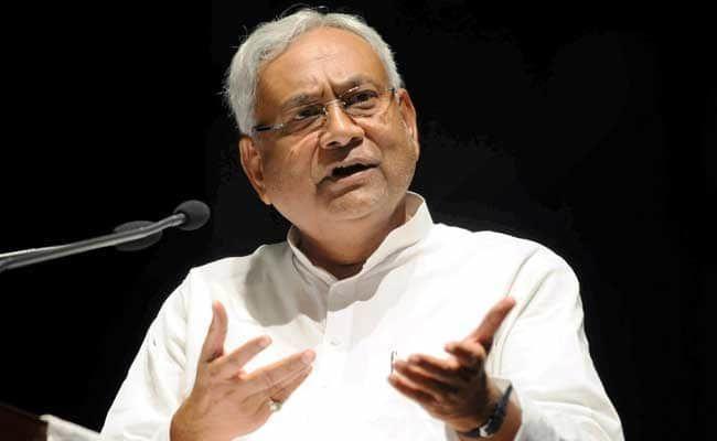 बिहार में CAA पर जदयू में पड़ी दरार बन रही है खाई, नीतीश कुमार ने गुस्से में कही ये बात!