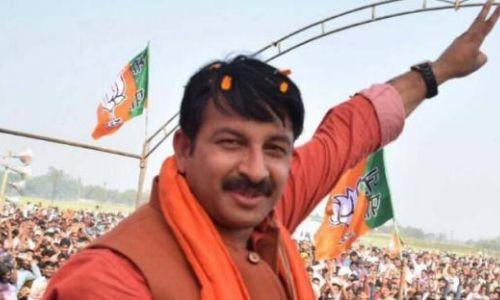 दिल्ली चुनाव 2020: भाजपा की चुनावी रणनीति बनकर हुई तैयार, इन मुद्दों पर मांग सकती है वोट?