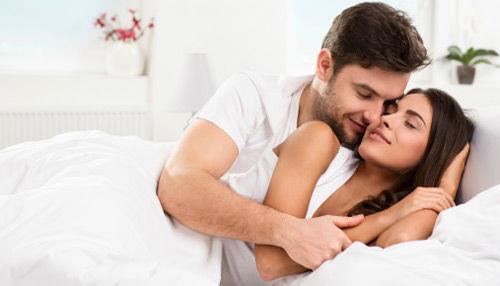 पुरुषों को सेक्स पावर बढ़ाना है तो रोज करें इस चीज का सेवन