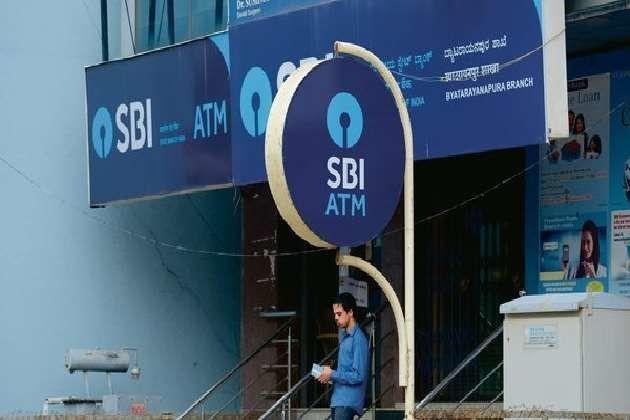 SBI ने ग्राहकों को दी चेतावनी: ATM कार्ड के साथ ऐसा न करें नही तो हो जाएगा खाता खाली