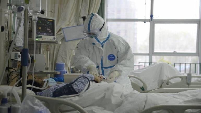 ये हैं खतरनाक कोरोना वायरस के लक्षण, जानिए कैसे करें बचाव