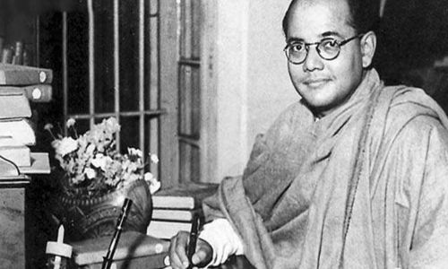 नेताजी सुभाष चंद्र बोस की रहस्यमय हुई मौत का खुलेगा राज, सरकार इस बात से हुई सहमत