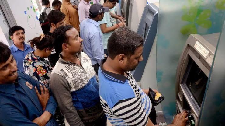 ग्राहकों के लिए अलर्ट जारी, 31 जनवरी के बाद बंद हो जाएंगे ये ATM कार्ड..