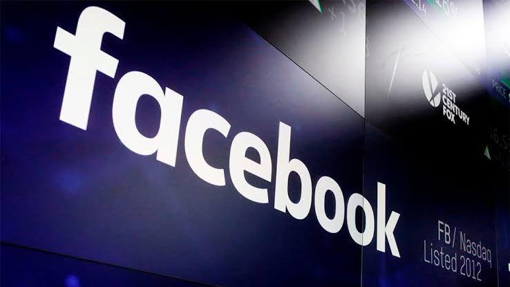 Facebook ने  बनाया खुद का सुप्रीम कोर्ट, आपत्तिजनक कंटेंट के लिए करेगा सुनवाई