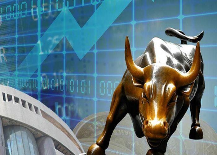 शेयर बाजार में जबरदस्त गिरावट, सेंसेक्स 1000 अंक तो निफ्टी 300 से ज्यादा अंक लुढ़का