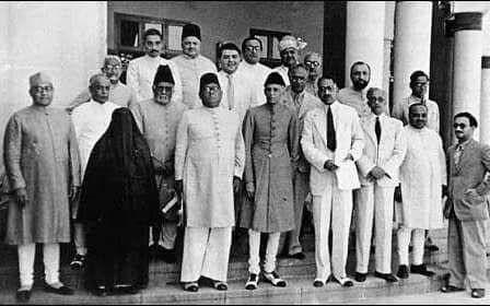 कडुवा सच : भारत में हर विभाजन का जिम्मेदार कौन?