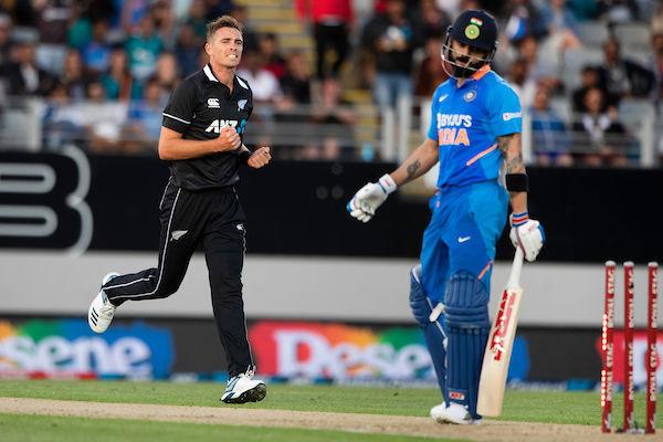 टीम इंडिया के हार के वो 5 वजह सामने आये वरना न्यूजीलैंड का जीतना मुश्किल ही नही नामुमकिन था