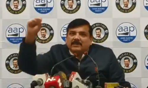 दिल्ली विधानसभा चुनाव की बड़ी खबर, चुनाव आयोग वोटिंग प्रतिशत के आंकड़ें जारी करने में देरी क्यों कर रहा है?