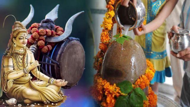 महाशिवरात्रि विशेष: इस शिवरात्रि इन 5 राशि वालों पर बरसेगी महादेव की कृपा, बनेंगे सब काम