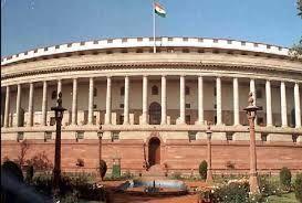 17 राज्यों से राज्यसभा की 55 सीटों पर 26 मार्च को चुनाव, जानें फिलहाल BJP  की क्या है स्थिति