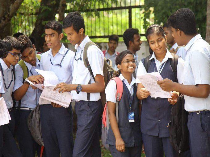 दिल्ली हिंसा: CBSE ने प्रभावित इलाकों में गुरुवार को परीक्षा नहीं होगी