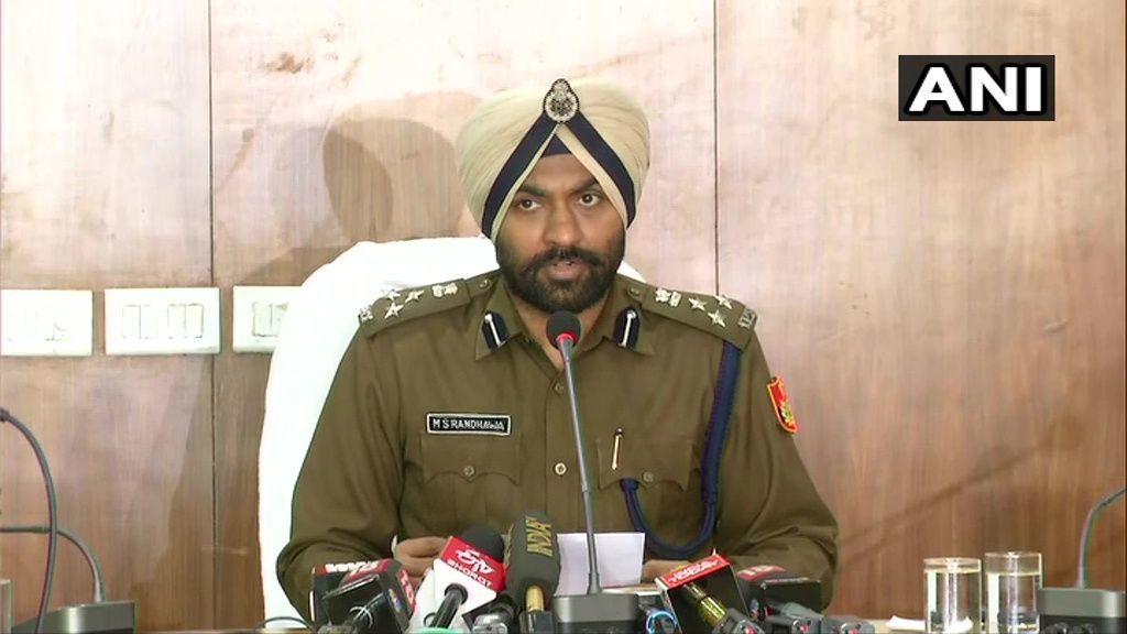 Delhi Violence: हिंसा पर बोली दिल्ली पुलिस- 123 FIR दर्ज, 630 लोग गिरफ्तार या हिरासत में