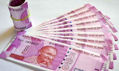 आज से ATM से 2,000 रुपये का नोट मिलना बंद? बदल गए हैं बैंक के ये 5 नियम