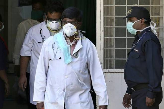 कोरोना वायरस का खौफ? नोएडा के बाद यूपी के इस शहर में मिले 6 संदिग्ध