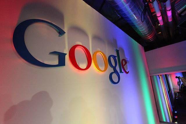 CoronaVirus के चलते Google ने कैंसिल किया साल का सबसे बड़ा इवेंट