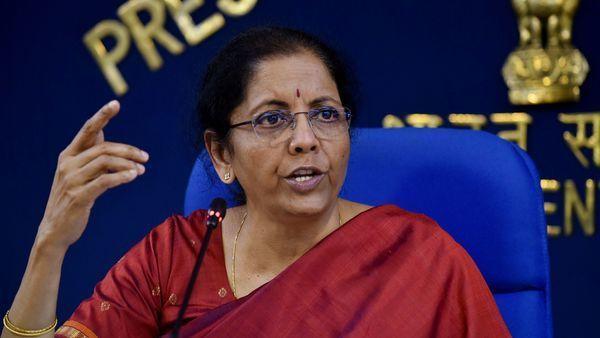 Yes Bank को लेकर वित्त मंत्री निर्मला सीतारमण का बड़ा ऐलान