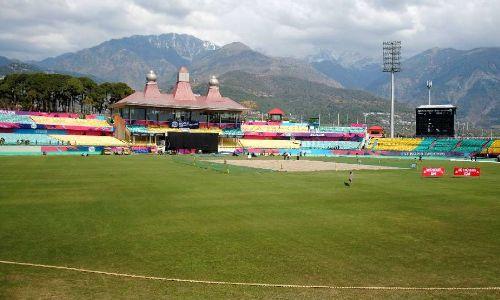 इंडिया और दक्षिण अफ्रीका के बीच कल होगा पहला वनडे मैच, जानें कब-कहां और कैसे देखें LIVE मैच