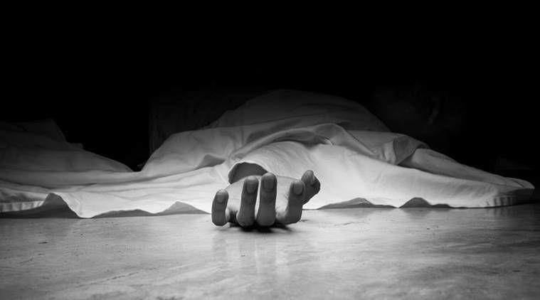 मुरादाबाद में दलित पिता पुत्र की ईंट से पीट पीट कर हत्या