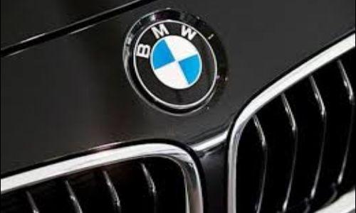 नोएडा में शेयर ब्रोकर से बदमाशों ने लूटी बीएमडब्ल्यू कार,पुलिस जांच में मामला संदिग्ध