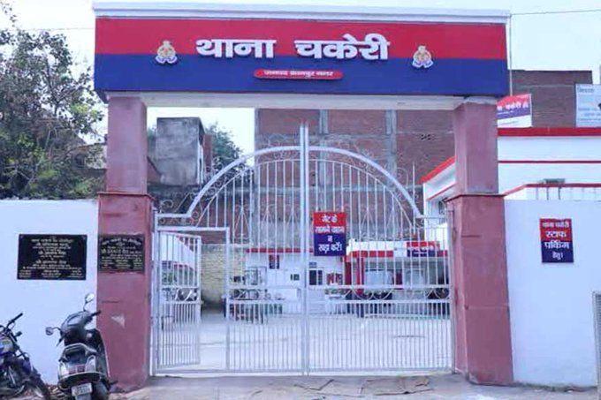 कानपुर में देवर की आत्महत्या के तीन दिन बाद भाभी ने भी लगाया मौत को गले