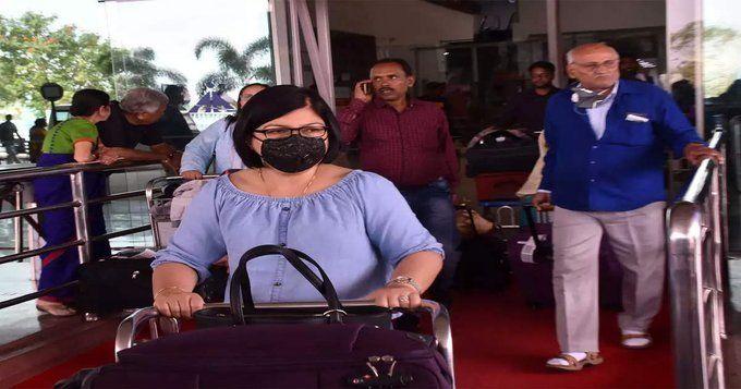लुधियाना में कोरोना के 167 संदिग्ध मरीज लापता, ढूंढ रही 2 टीम