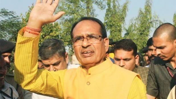 मध्यप्रदेश से बड़ी खबर, शिवराज नहीं तो मध्यप्रदेश का अगला मुख्यमंत्री कौन ?