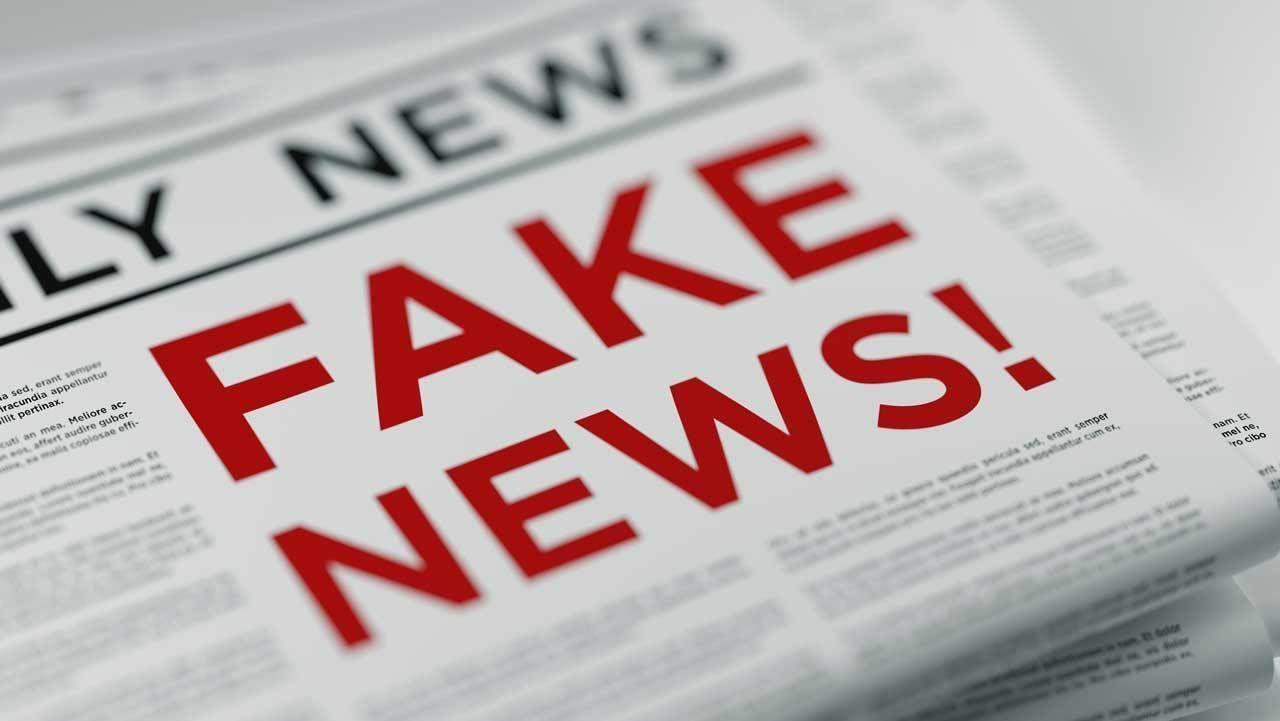 कोरोना वायरस से जुडी 10 झूठी खबरों से रहें सावधान!