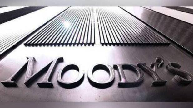 कोरोना से इकोनॉमी को लगेगा तगड़ा झटका, मूडीज ने भारत के GDP में सिर्फ 2.5 ग्रोथ का लगाया अनुमान